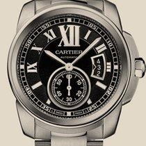 Cartier Calibre  de Cartier Large Model