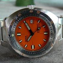 Doxa Sub 300 Vintage