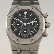 Audemars Piguet Royal Oak Ref. 25860ST