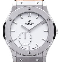 Hublot Classic Fusion Automatic 45mm Classico Ultra-Thin