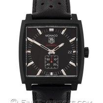 豪雅 (TAG Heuer) Monaco Calibre 6 Automatic WW2119.FC6338