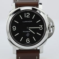 Panerai Luminor Pam000