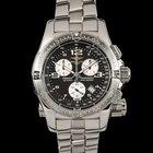 Breitling Emergency Mission Chronograph