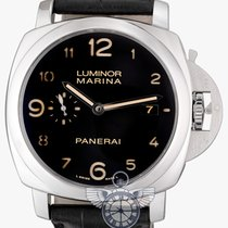 Panerai Luminor Marina 1950 3 Days PAM00359