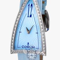 Corum Ladies' Rocket Diamonds