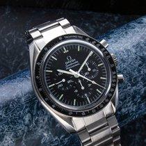 Omega Speedmaster Moon watch 145 022 71