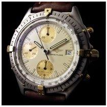Breitling CHRONOMAT  81950 A, VINTAGE CHRONOGRAPH DIVER...