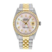 Rolex Datejust 16253 (15824)