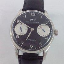 IWC PORTOGHESE 2000