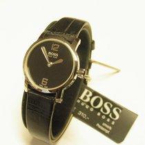 Hugo Boss 3618 01276