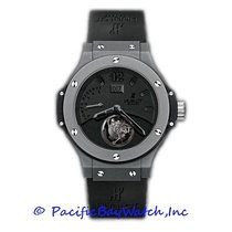 Hublot Big Bang 44mm 302.CI.134.RX