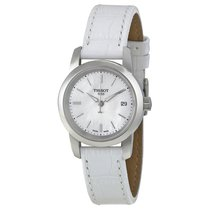 Tissot Ladies T033210161110 T-Classic Dream Watch