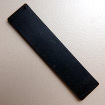 Hublot Rubber Strap 139 10 56