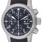 Fortis - B-42 Flieger Chrono : 656.10.11 L01