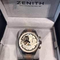 Zenith Chronomaster Grande Date