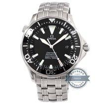 Omega Seamaster Diver 300 2054.50.00