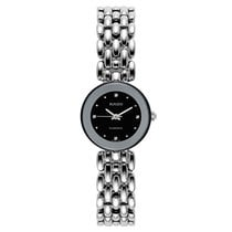 Rado Women's Florence Watch