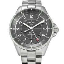 Chanel Watch J12 H3099