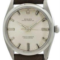 Rolex Scarce Oyster Perpetual  ref 1018 circa 1962
