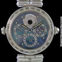 Gérald Genta Grand Complication Minute Repeater Perpetual...