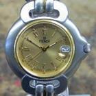 Fendi F18150