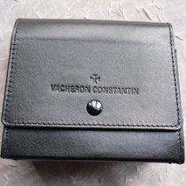 Vacheron Constantin Uhrenreiseetui
