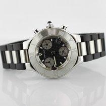 Cartier Must 21 67054pl