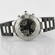 Cartier Must 21 67054pl