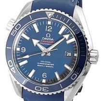 Omega Seamaster Planet Ocean Ref. 232.92.46.21.03.001