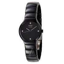 Rado Women's Rado True Jubile Watch
