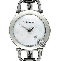 Gucci 122 Chiodo