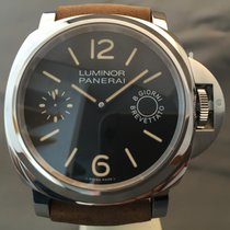 Panerai Luminor Marina 8 Days / 8 Giorni