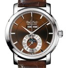 Paul Picot Firshire Ronde 42 Moon Phase