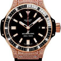 Hublot Big Bang King Power Jewellery 48mm 322.PX.1023.RX.0900