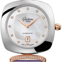 Glashütte Original Pavonina Quartz 1-03-01-08-06-02
