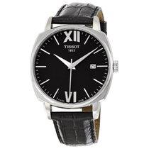 Tissot Men's T0595071605800 T-Lord Watch