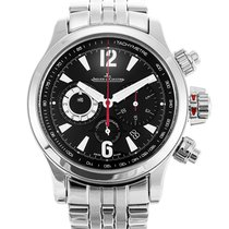 Jaeger-LeCoultre Watch Master Compressor Chronograph 2 1758121