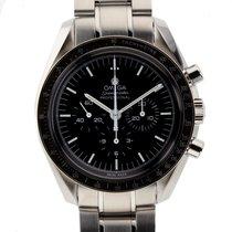 Omega Speedmaster Professional Moonwatch Chronograph Chronogra...