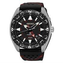 Seiko Prospex Sun049p2 Watch
