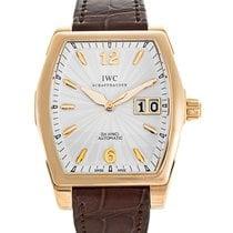 IWC Watch Da Vinci Automatic IW452311
