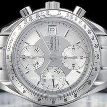 Omega Speedmaster Date  Watch  3513.30.00