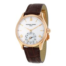 Frederique Constant Horological Smart Watch FC-285V5B4