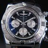 Breitling B01Chronomat Manufacture movement full set AB0110