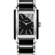 Rado Ladies R20223152 INTEGRAL Watch