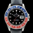 Rolex GMT-Master -Pepsi- Ref.: 16700 - Bj.: 1993/1994 - AAW