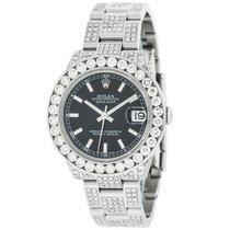 Rolex Datejust 178240 (3160)