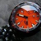 Doxa Sub 1500T Professional Military Diver