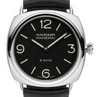 Panerai Radiomir Men's Watch PAM00610