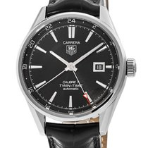 TAG Heuer Carrera Men's Watch WAR2010.FC6266