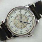 Longines Weems Navigation Watch Automatic - 628.5241